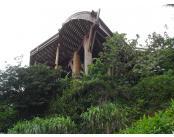 Casa SP