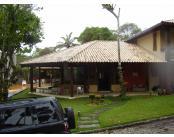 Casa ES