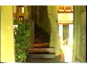 Escadas e Forros