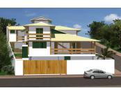 Casa L. P. Pires